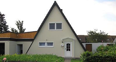 friedrichskoog ferienhaus. Black Bedroom Furniture Sets. Home Design Ideas